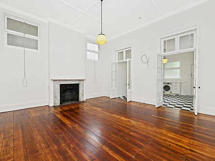 2/43 Shaw Street, Petersham 2049, NSW Apartment Photo
