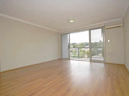 46/20 Herbert Street, West Ryde 2114, NSW Apartment Photo