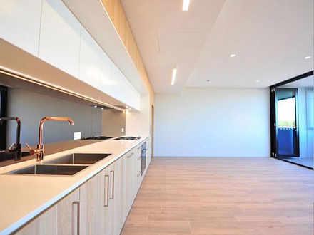 205/62 Mobbs Lane, Eastwood 2122, NSW Apartment Photo