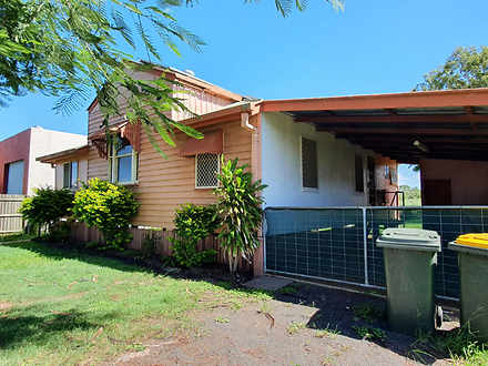 15 Campbell Street, Bundaberg East 4670, QLD House Photo