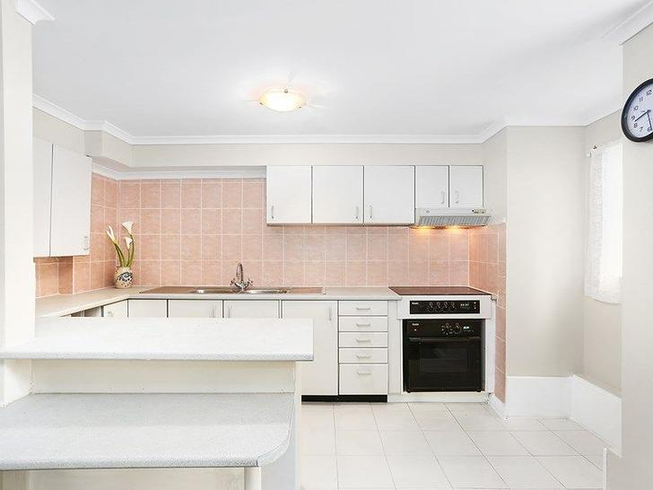 185A Terry Street, Connells Point 2221, NSW Apartment Photo