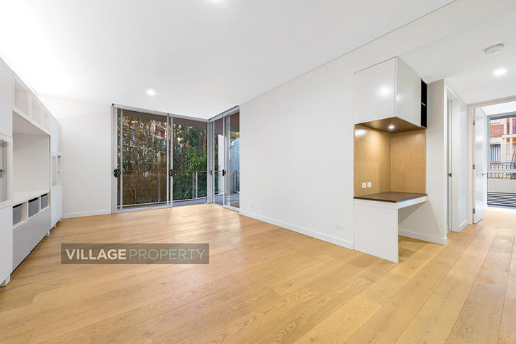 503/8 Northcote Street, St Leonards 2065, NSW Apartment Photo