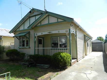 22 Severn Street, Yarraville 3013, VIC House Photo