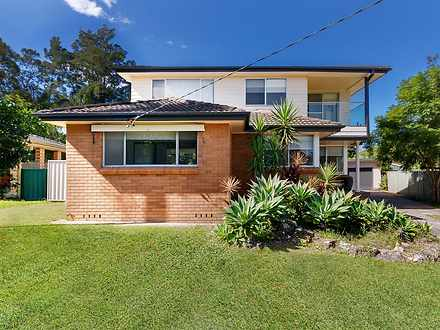 35 Gilda Drive, Narara 2250, NSW House Photo
