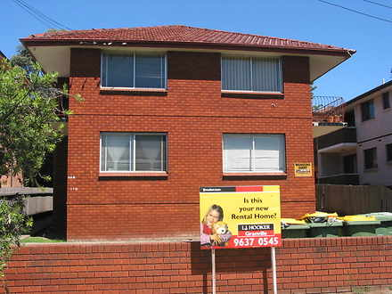 3/116 Good Street, Harris Park 2150, NSW Unit Photo