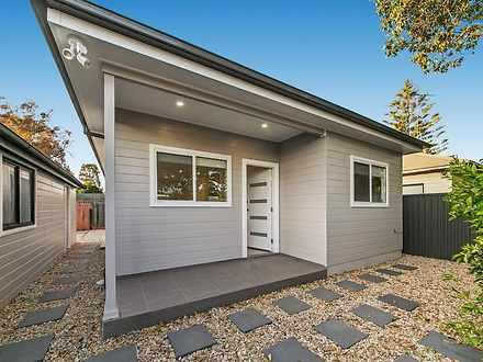 2A Cacia Avenue, Seven Hills 2147, NSW House Photo