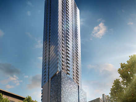 3204/285 La Trobe Street, Melbourne 3000, VIC Apartment Photo