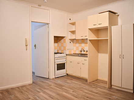 19/40 Waterloo Crescent, St Kilda 3182, VIC Apartment Photo
