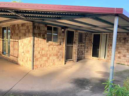 7 Mariposa Place, Cooloola Cove 4580, QLD House Photo