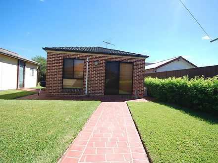 Fairfield 2165, NSW Other Photo