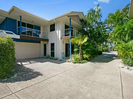 6/26 Esplanade, Tin Can Bay 4580, QLD House Photo