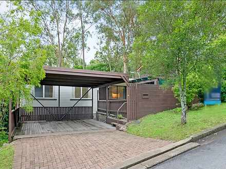 7 Balmore Street, Indooroopilly 4068, QLD House Photo