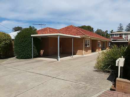 1/11 Baker Street, Grange 5022, SA Unit Photo