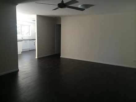 11 Cymbidium Street, Alexandra Hills 4161, QLD House Photo
