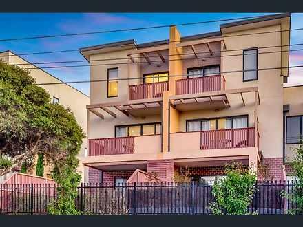 LEVEL 1,14/5 Culcairn Drive, Frankston South 3199, VIC Apartment Photo