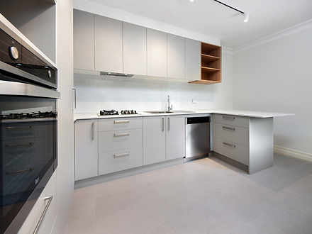 6/1-5 Russell Street, Wollstonecraft 2065, NSW Apartment Photo