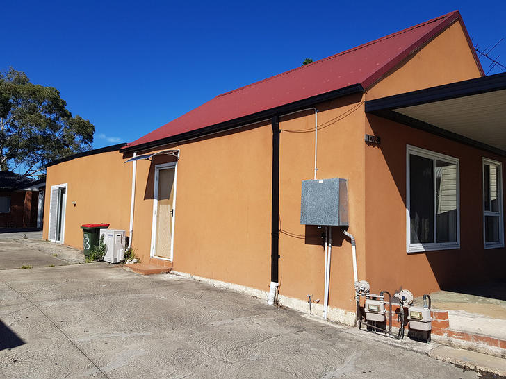 103 Woodville Road, Granville 2142, NSW House Photo