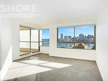 502/12 Glen Street, Milsons Point 2061, NSW Apartment Photo