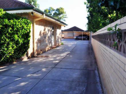 7/6 Fuller Street, Walkerville 5081, SA Unit Photo