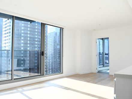 2403E/42 Balston Street, Southbank 3006, VIC Apartment Photo