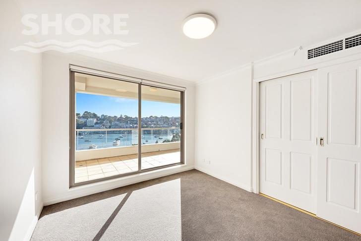 502/12 Glen Street, Milsons Point 2061, NSW Apartment Photo