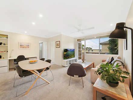8/3 Rocklands Road, Wollstonecraft 2065, NSW Apartment Photo