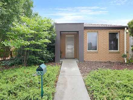 130 Sabel Drive, Cranbourne North 3977, VIC House Photo