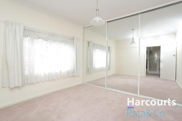 32 Main Street, Thomastown 3074, VIC House Photo