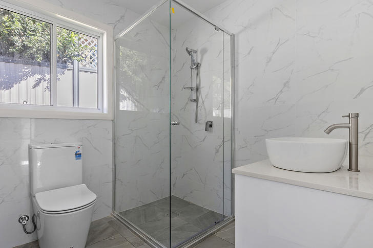 5A Betty Place, Blacktown 2148, NSW House Photo