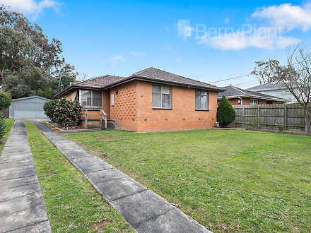 41 Grayson Drive, Scoresby 3179, VIC House Photo