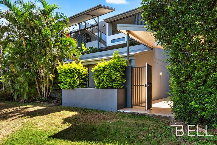 16/654 Kingsford Smith Drive, Hamilton 4007, QLD Apartment Photo