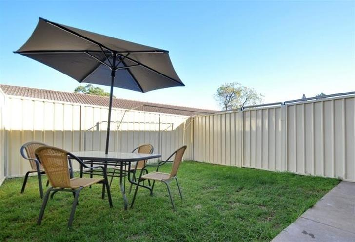 2/36 Bishop Street, Dubbo 2830, NSW Townhouse Photo