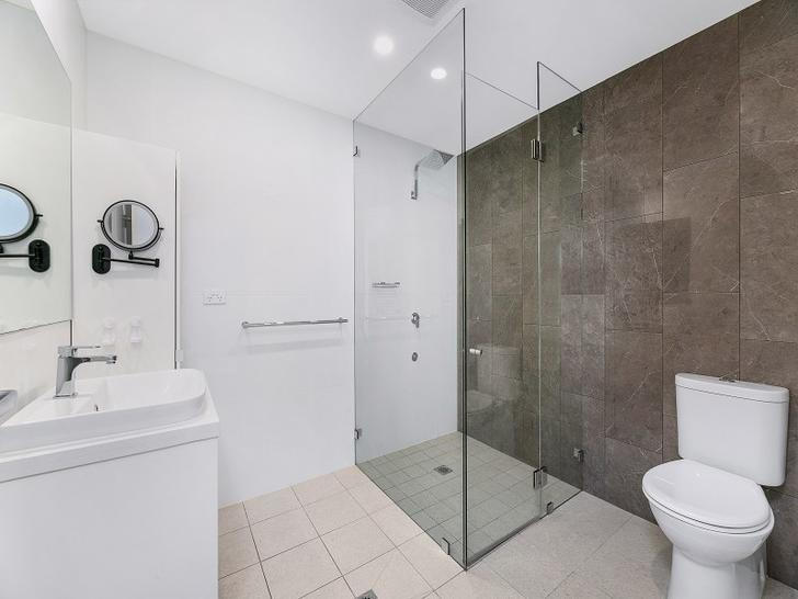 105/2-6 Culworth Avenue, Killara 2071, NSW Apartment Photo