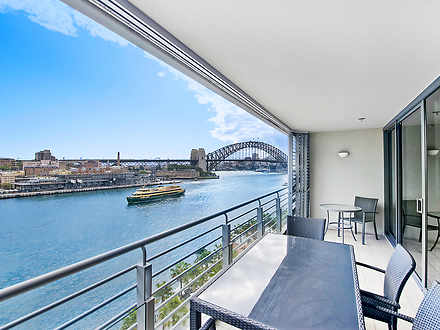 LEVEL 7/3 Macquarie Street, Sydney 2000, NSW Apartment Photo