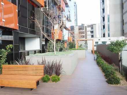 2708/639 Lonsdale Street, Melbourne 3000, VIC Apartment Photo