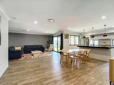 36 Quarrion Street, Taigum 4018, QLD House Photo