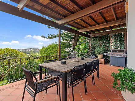 23A Benelong Crescent, Bellevue Hill 2023, NSW Apartment Photo