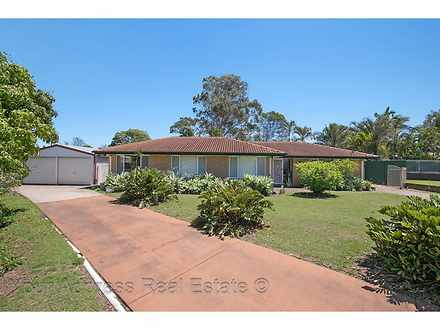 6 Vanice Court, Browns Plains 4118, QLD House Photo