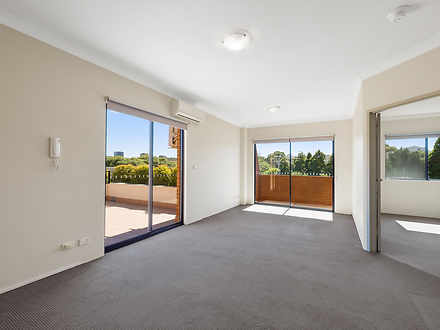 18/17-21 Villiers Street, Kensington 2033, NSW Apartment Photo