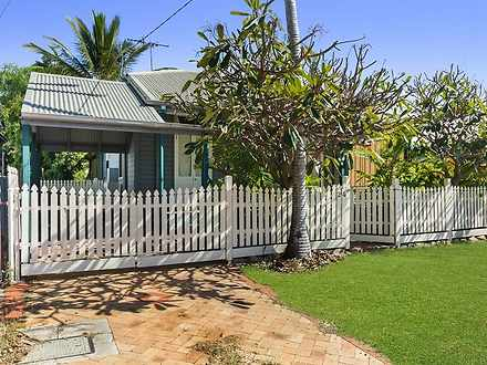 24 Morehead Street, South Townsville 4810, QLD House Photo