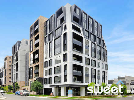 118/2A Lord Sheffield, Penrith 2750, NSW Apartment Photo
