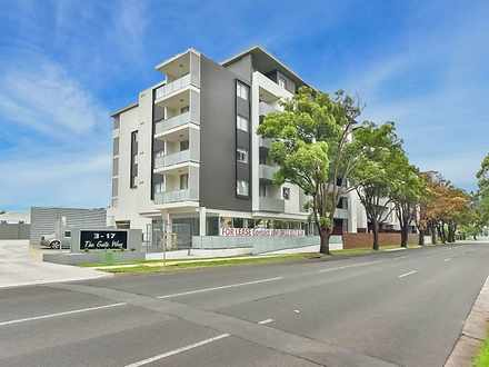 128/3-17 Queen Street, Campbelltown 2560, NSW Apartment Photo