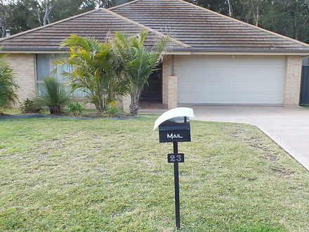 23 Barringum Close, Medowie 2318, NSW House Photo