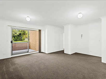 2/13-17 Miranda Road, Miranda 2228, NSW Unit Photo