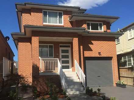 20 Lymington Street, Bexley 2207, NSW House Photo