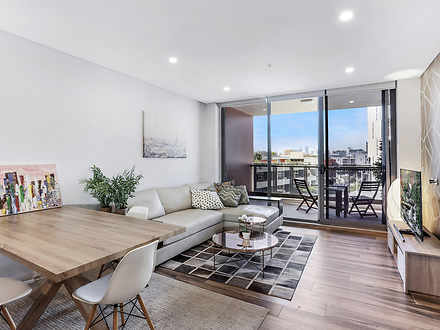 457/92 Epsom Road, Zetland 2017, NSW Apartment Photo