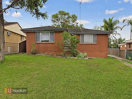 10 Abercrombie Avenue, Seven Hills 2147, NSW House Photo