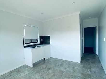 11A Long Tan Street, Bardia 2565, NSW House Photo