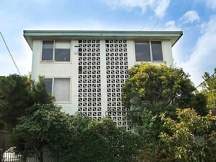 12/52 Alma Road, St Kilda 3182, VIC Apartment Photo