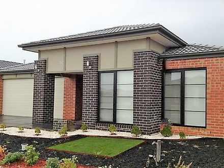 13 Bushfield Road, Truganina 3029, VIC House Photo